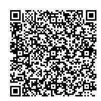 青森県電子申請・届出システムQRコード